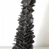 Tårn, højde 32 cm